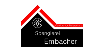 Spenglerei Embacher