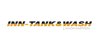 INN-TANK & WASH