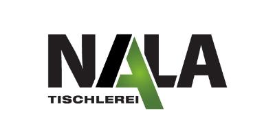NALA Tischlerei