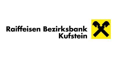Raiffeisen Bezirksbank Kufstein