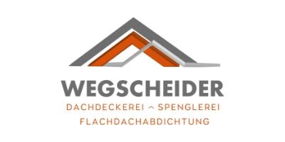 Wegscheider Dachdeckerei & Spenglerei