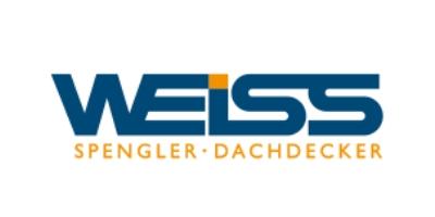 Weiss Spengler Dachdecker GmbH